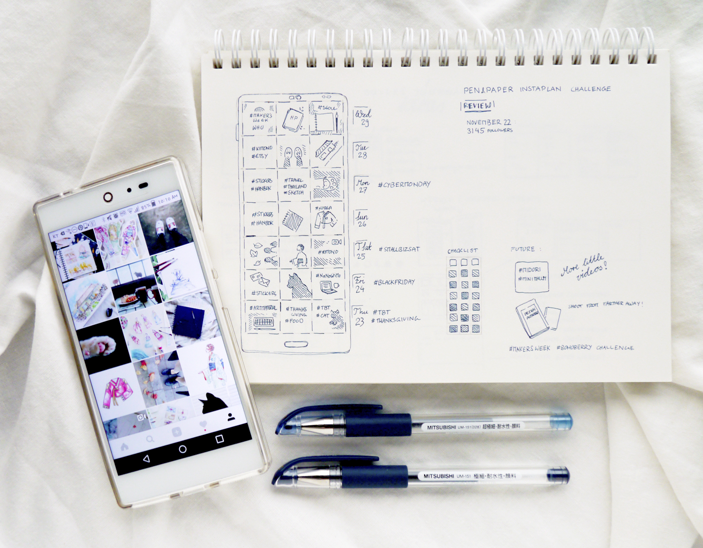 instagram-socialmedia-growth-tracker-planner-bujo-creativity.JPG