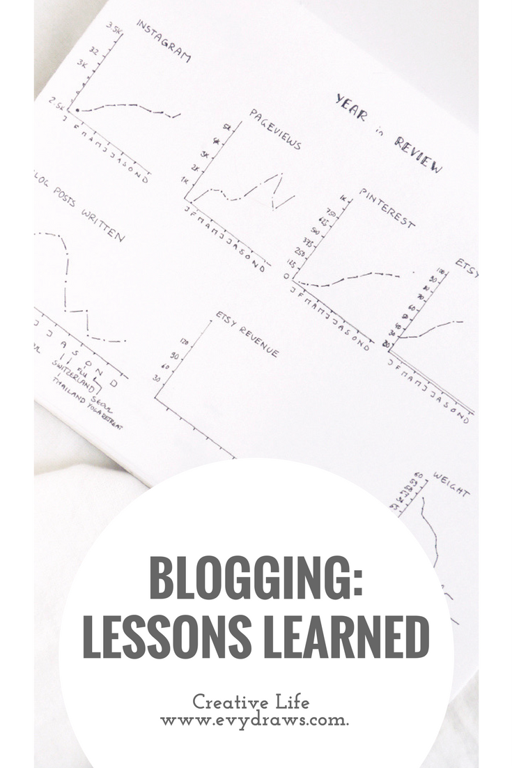 It's been a while since I started my blog, but I still make some (stupid!) beginner mistakes that hampered my growth until now. Here's how I got back on track, the blogging lessons I learned, as well as my income and blogging report for November.