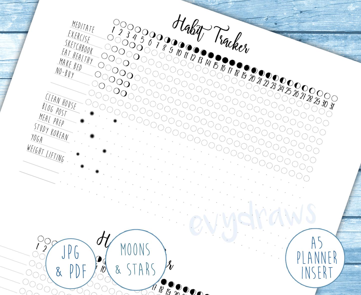 habittracker-printable-tasks-habits-moon.PNG