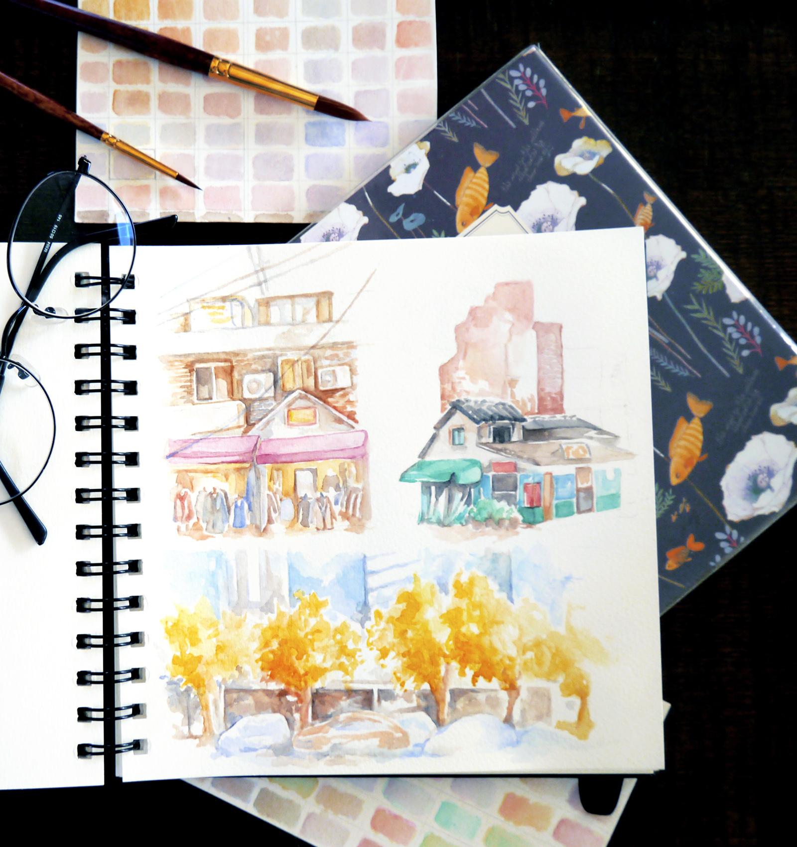 seoul-sketchbook-hongdae-travel-diary.JPG
