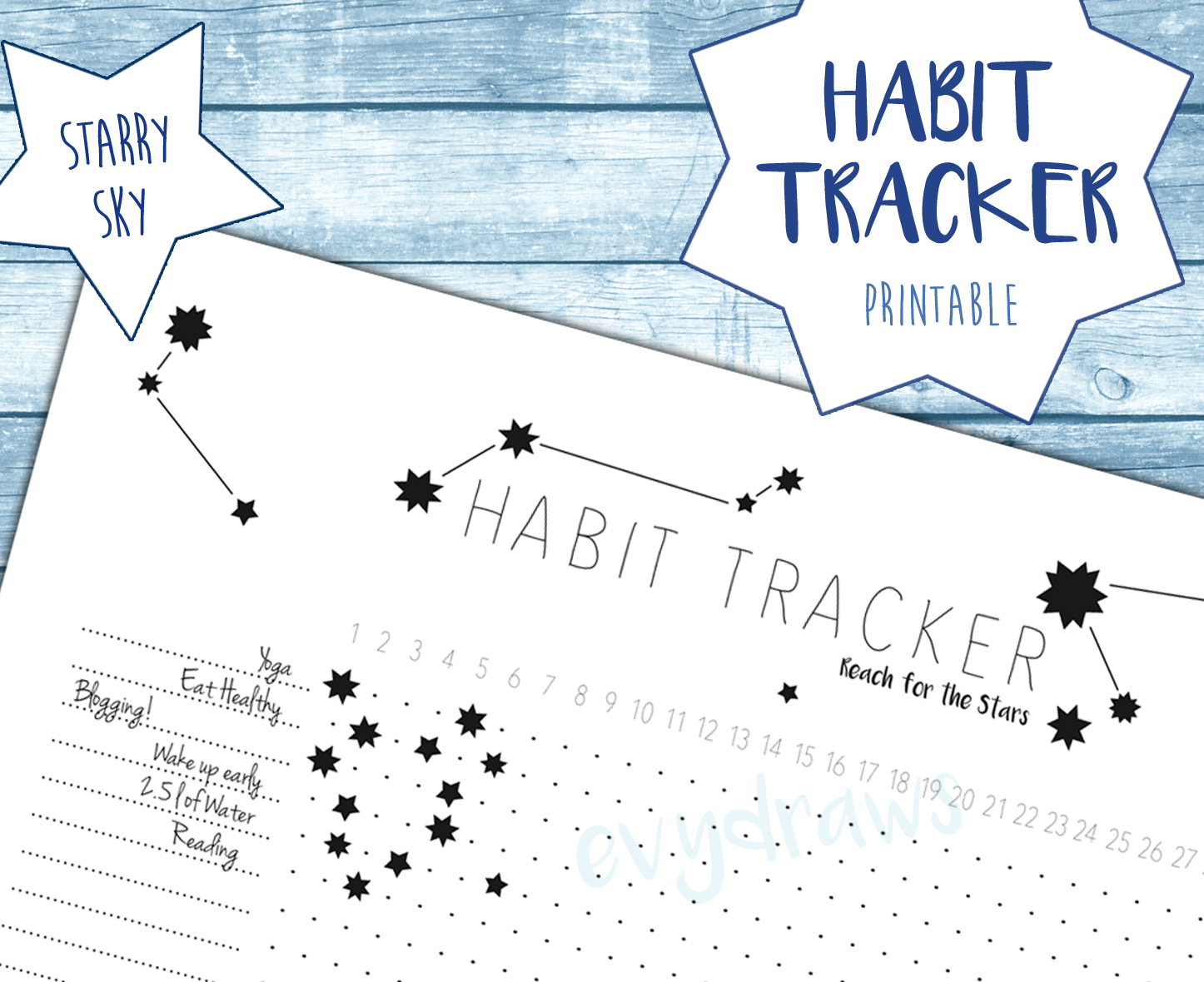 starry-sky-habit-tracker.PNG