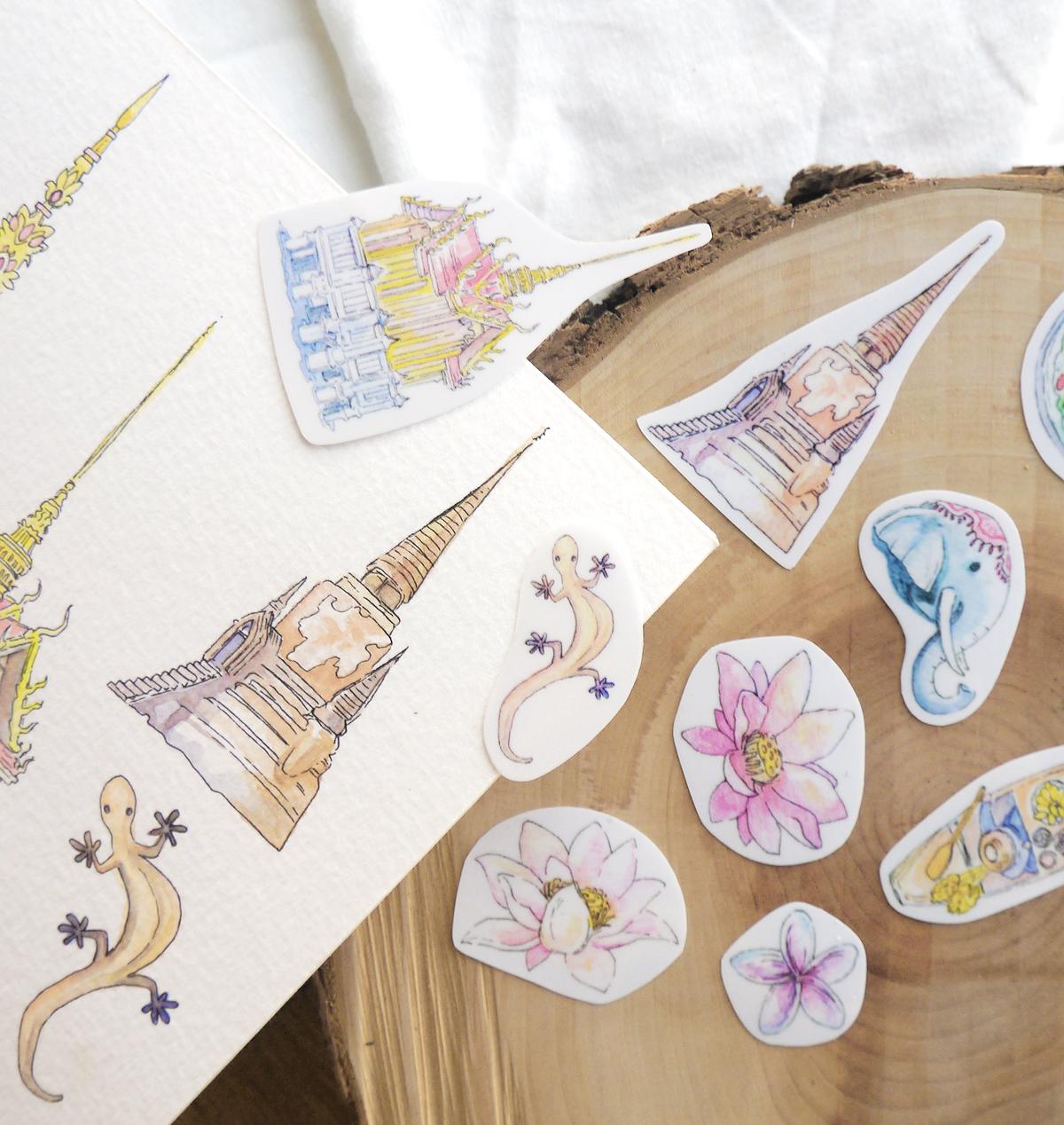 thai-sticker-flakes.PNG
