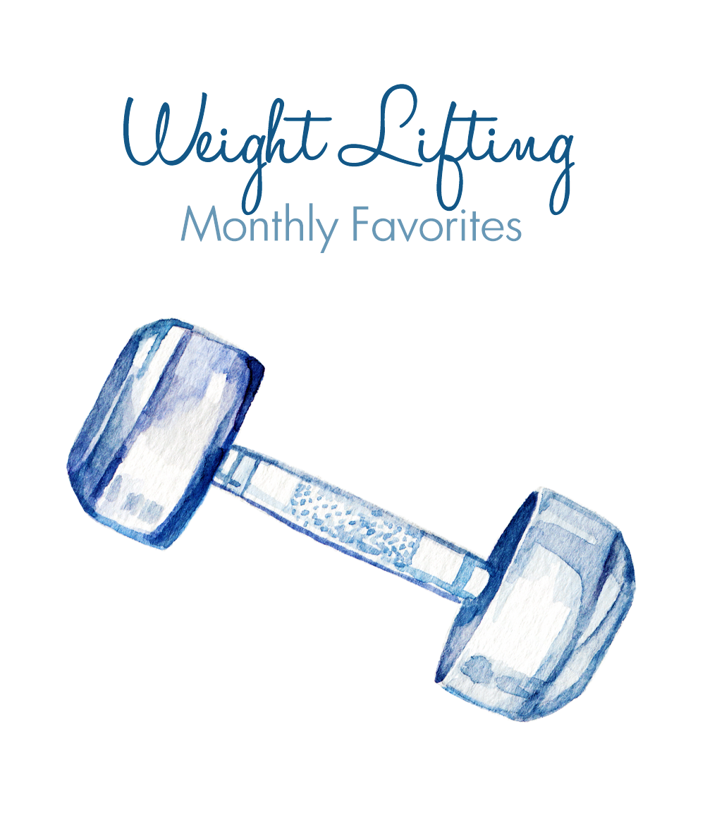 Started weight lifting seriously - here's my experience so far! #noobgains I'm a beginner and weight lifting can be intimidating, especially for women. I've found simple ways to lift at home for now, with no gym access to be had. Illustrated lifestyle - Vegan & Weight Lifting