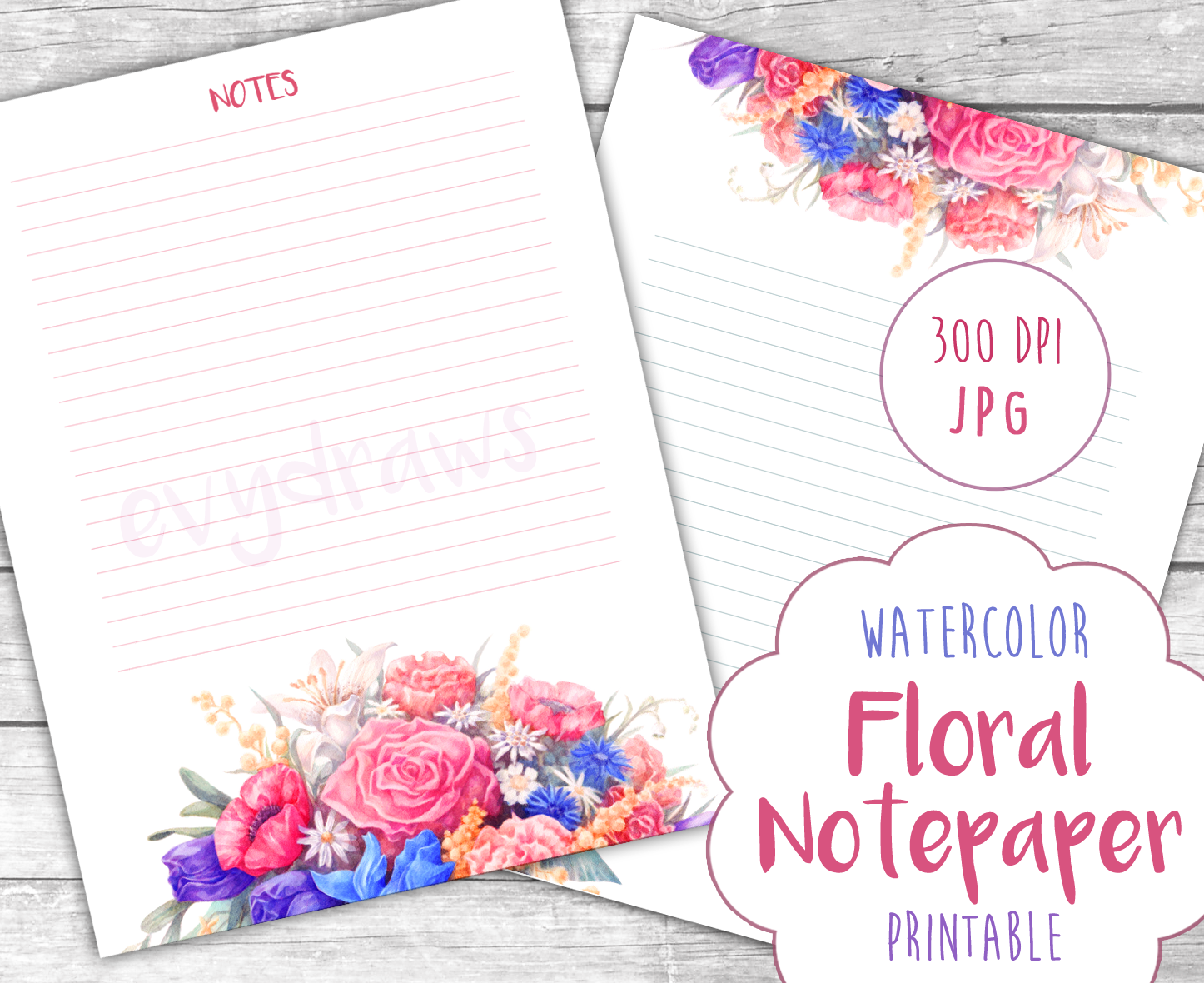 floral-notepaper-printable.PNG