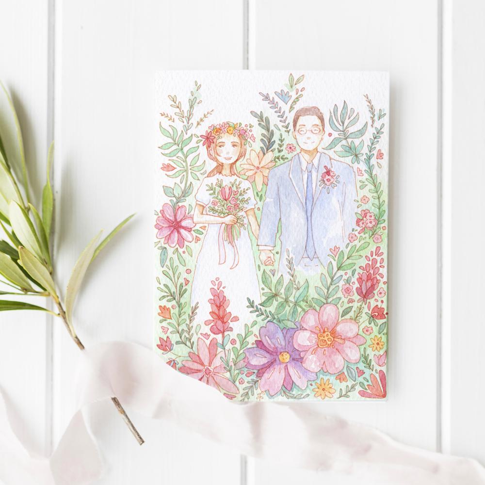 wedding-custom-portrait-drawing-cute.PNG
