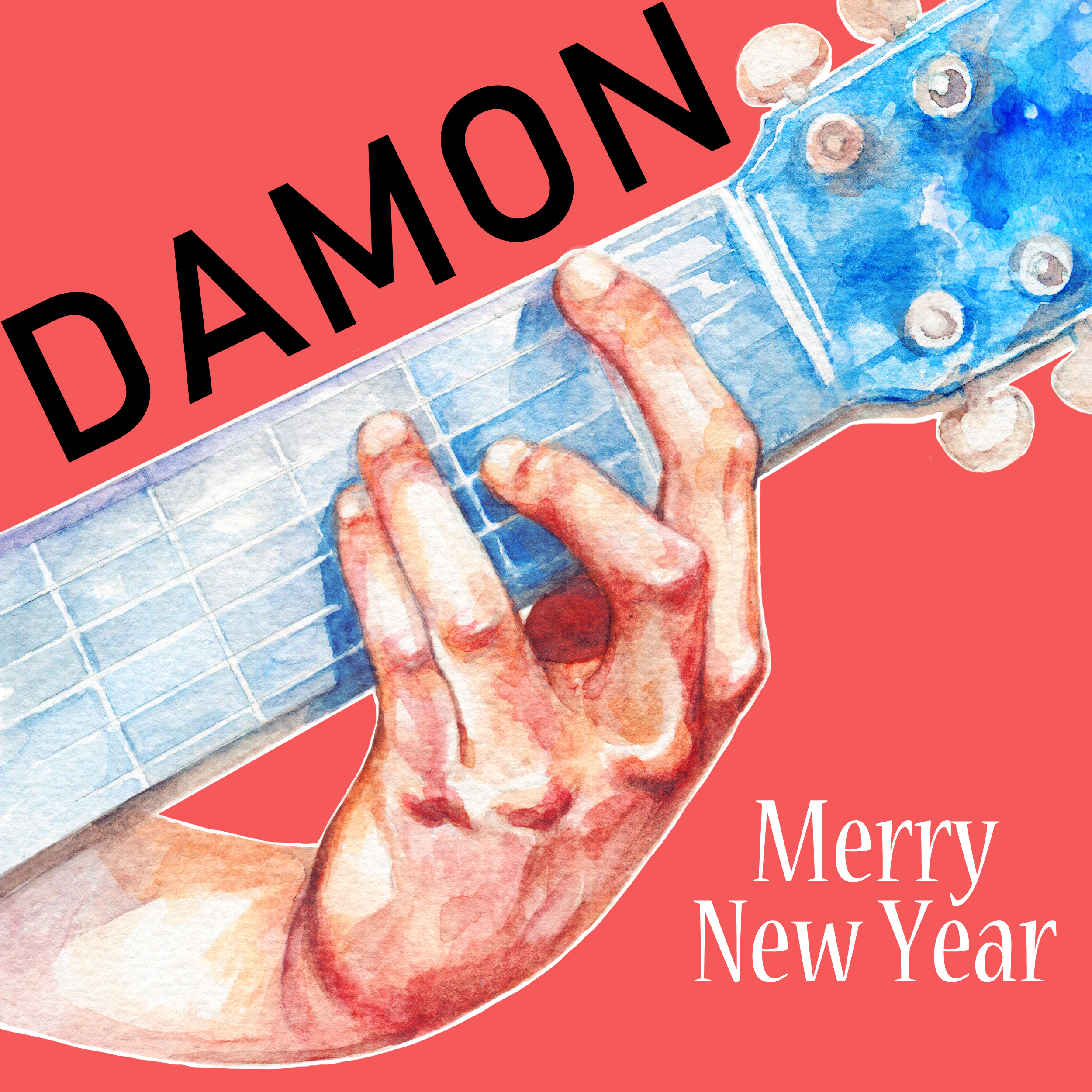 damon-merry-new-year-version1-layers1.png