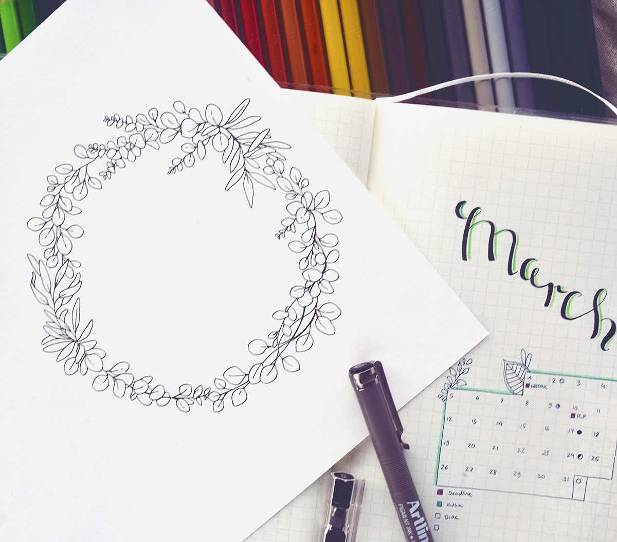 march-bulletjournal-printable-cover-wreath.jpg