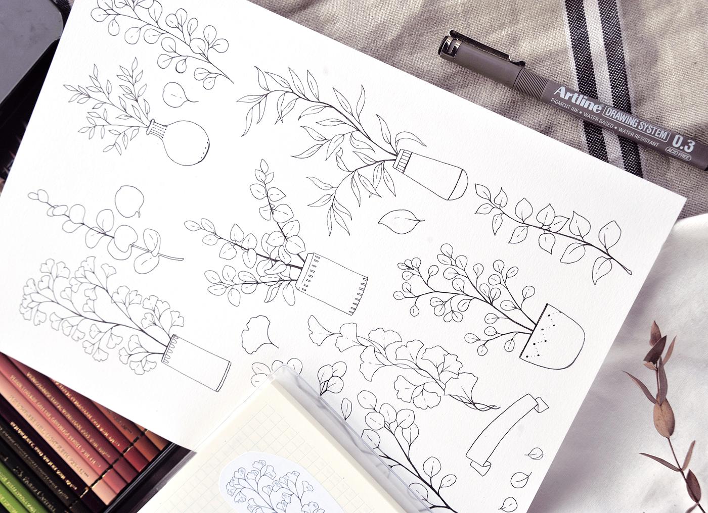 habittracker-moodtracker-drawing-doodle-bulletjournal.png