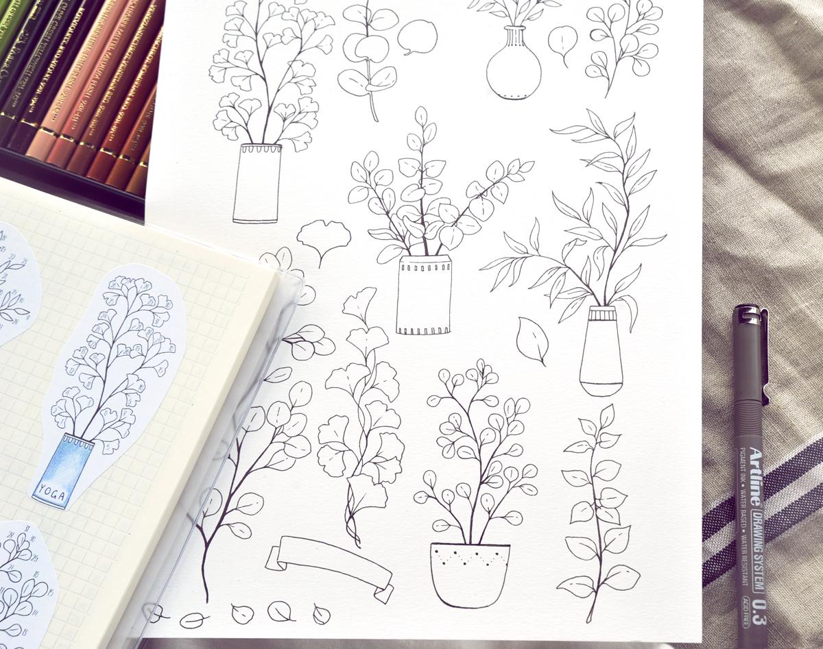 growth-plants-bulletjournal-printable-art.PNG