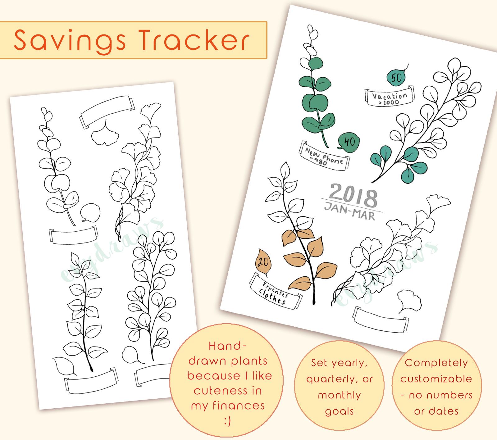 savings-trackers-budget-coloring-bulletjournal.jpg
