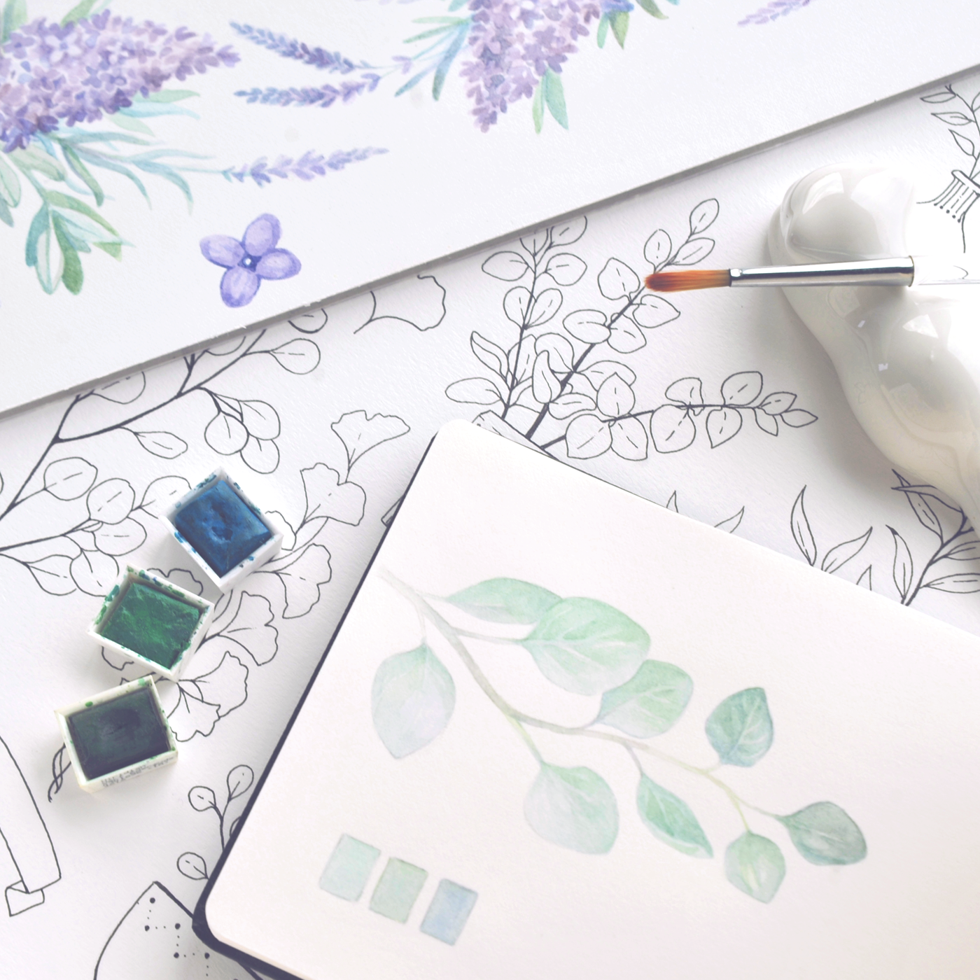 eucalyptus-plant-painting.PNG