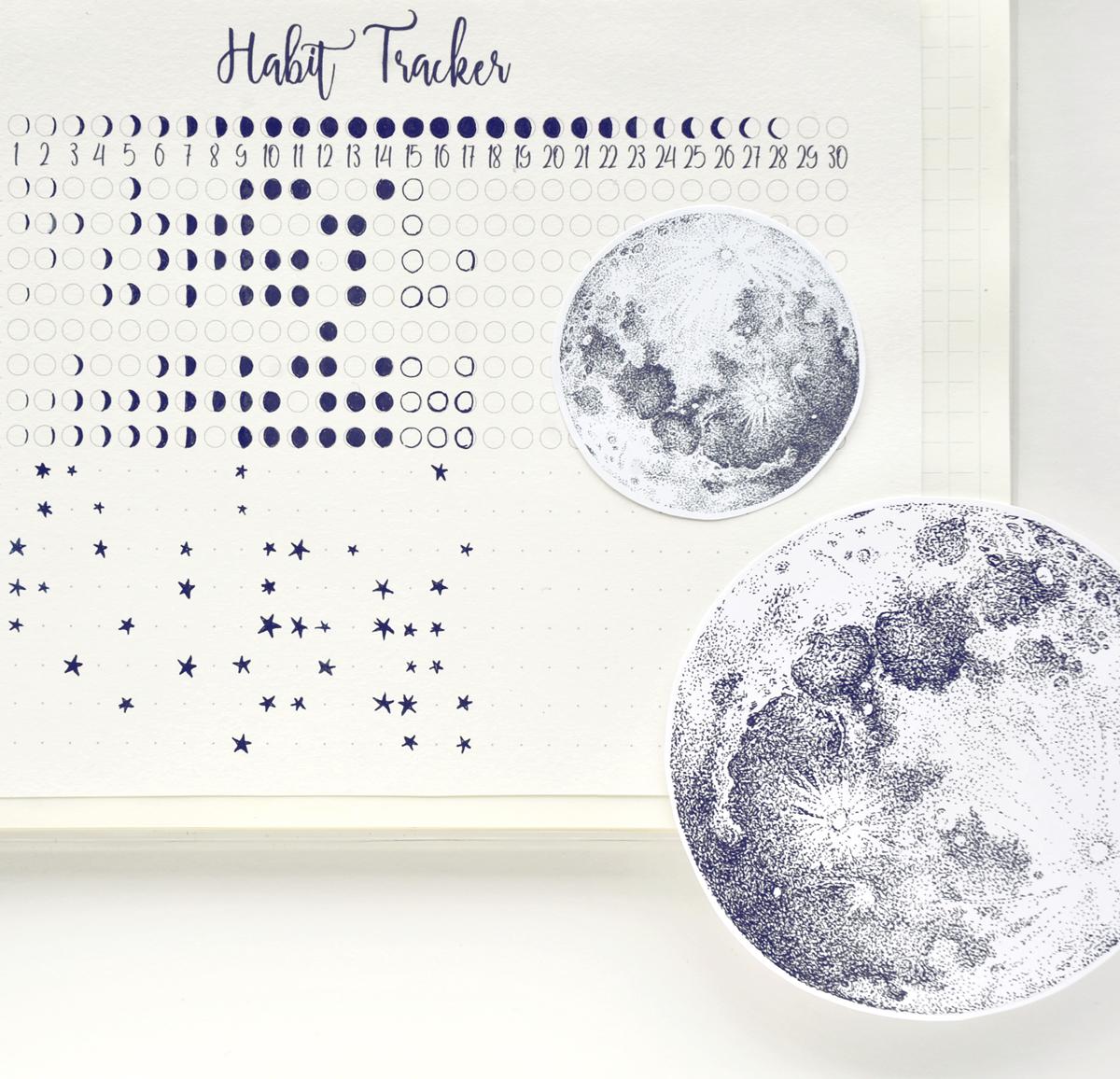 lunar-phases-habittracker-bujo.png