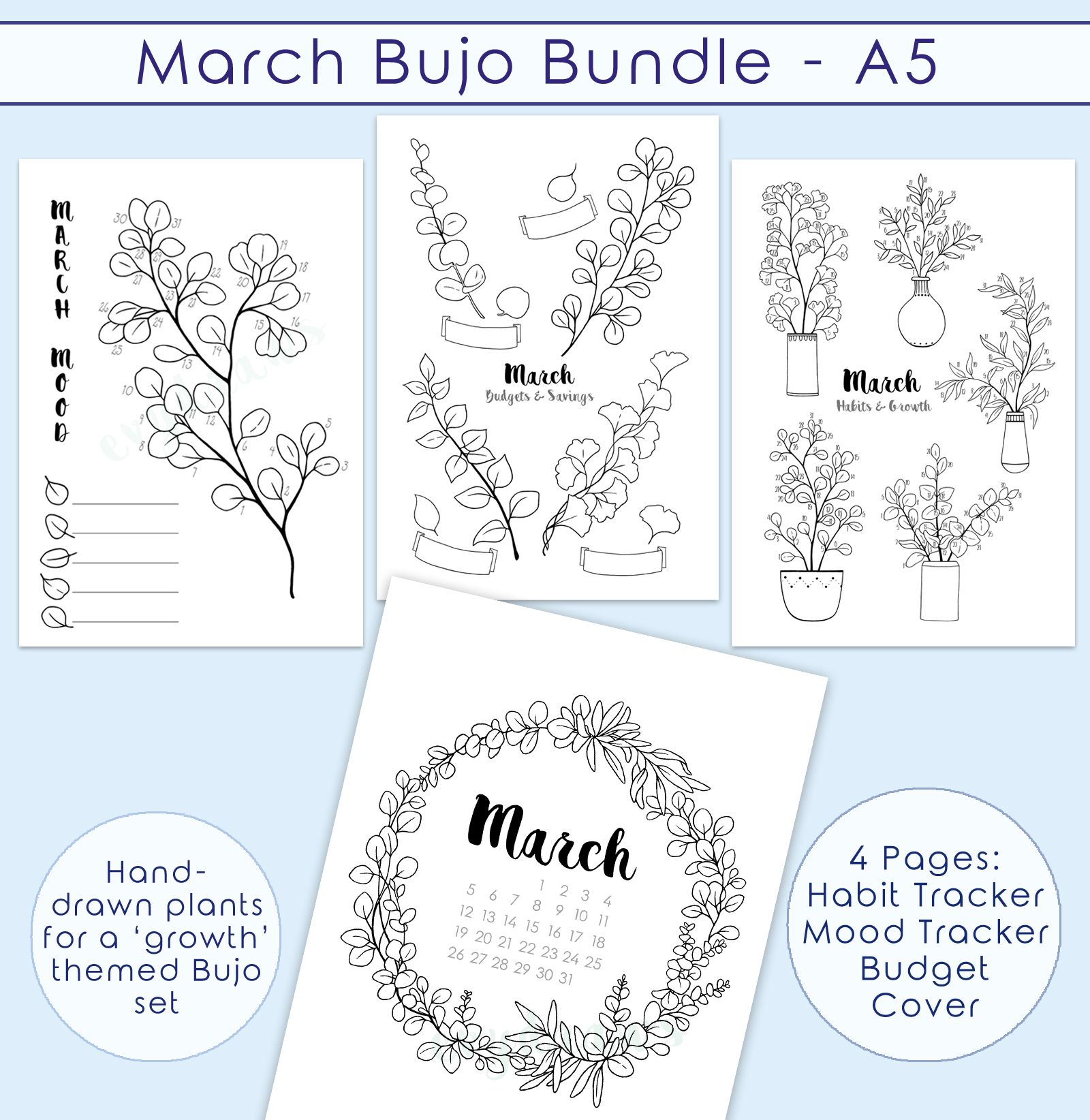 march-bujo-journal-kit.jpg