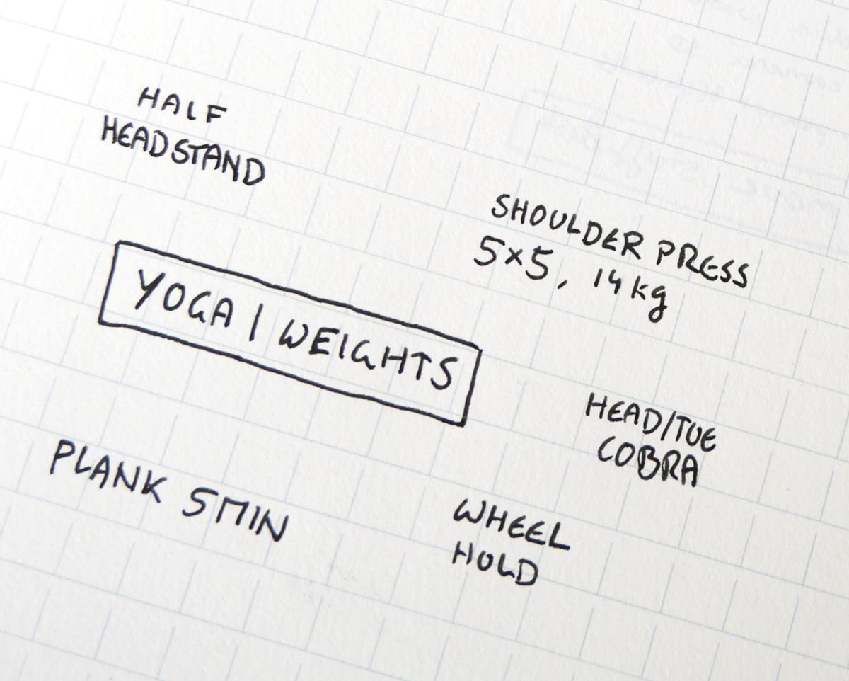 yoga-goals-bulletjournal-fitness-layout.PNG