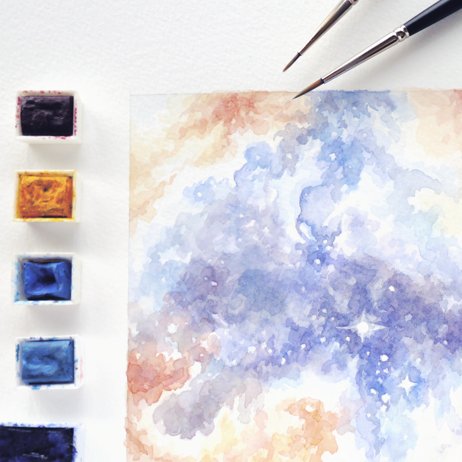 galaxy-art-painting-daily.PNG