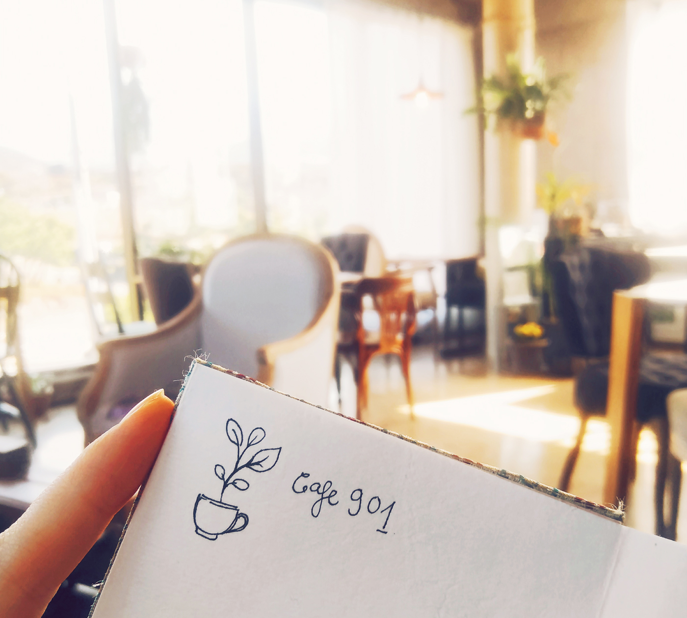 cafe901-restaurant-vegan-korea-jeju =.jpg