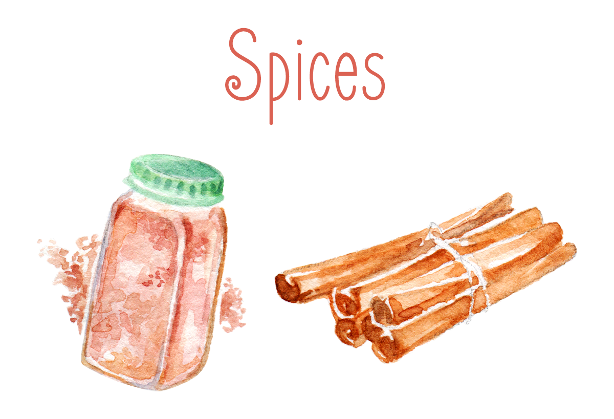 pumpkin-spice-oatmeal-topping-vegan-tips.PNG