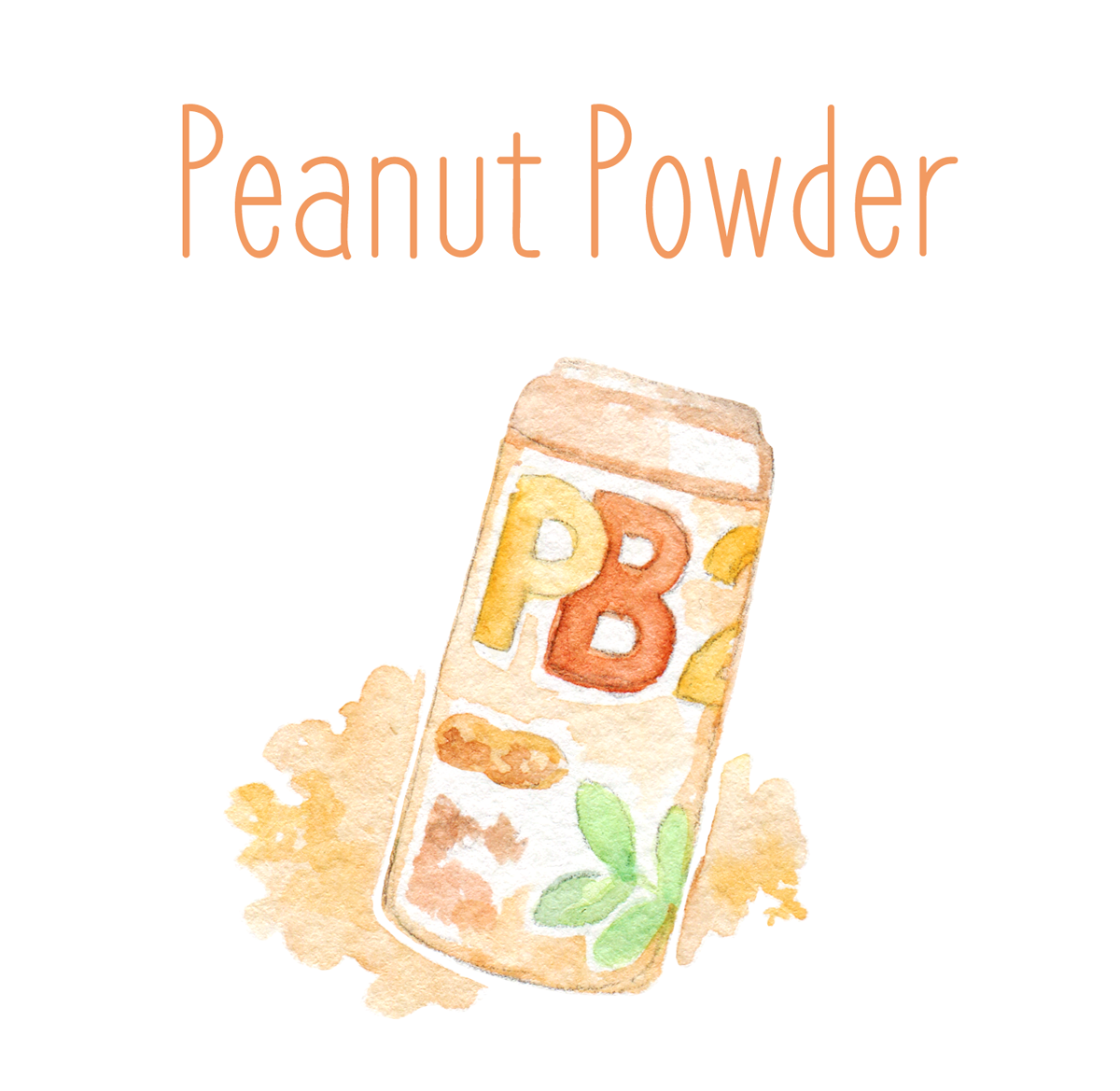 peanut-butter-powder-vegan-protein-nutrition.png