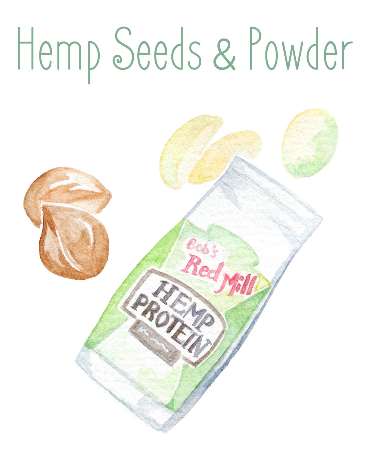 hemp-protein-vegan-nutrition-guide.PNG