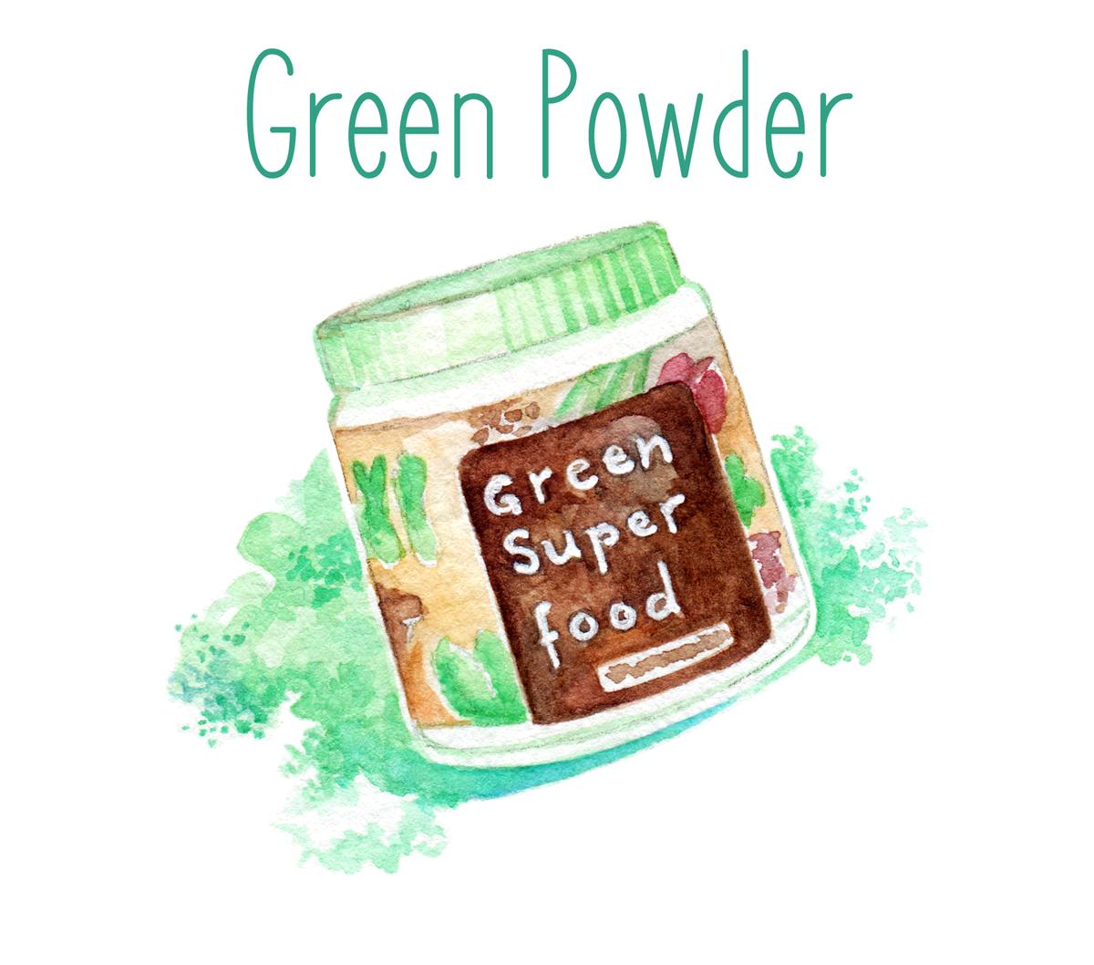 green-powder-superfood-amazing-grass-vegan-nutrition.PNG