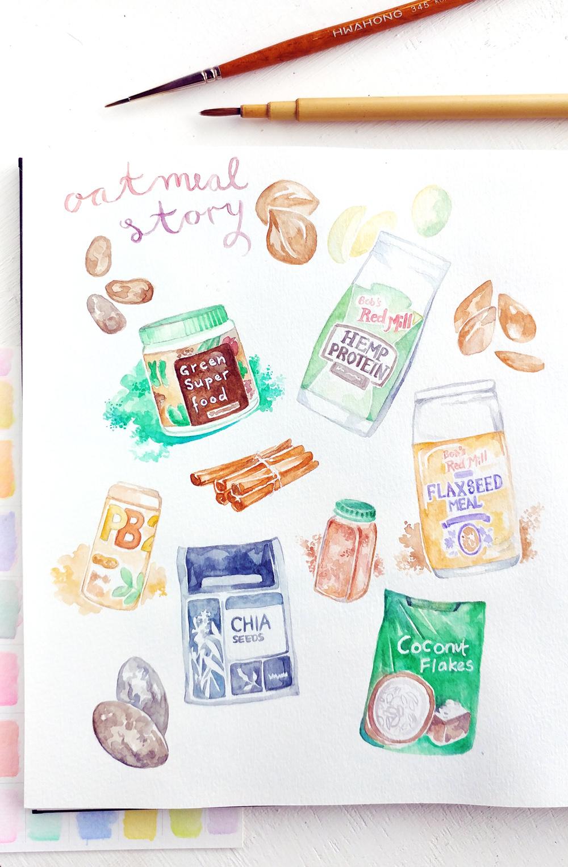 nutrition-guide-vegan-oatmeal-ideas copy.JPG