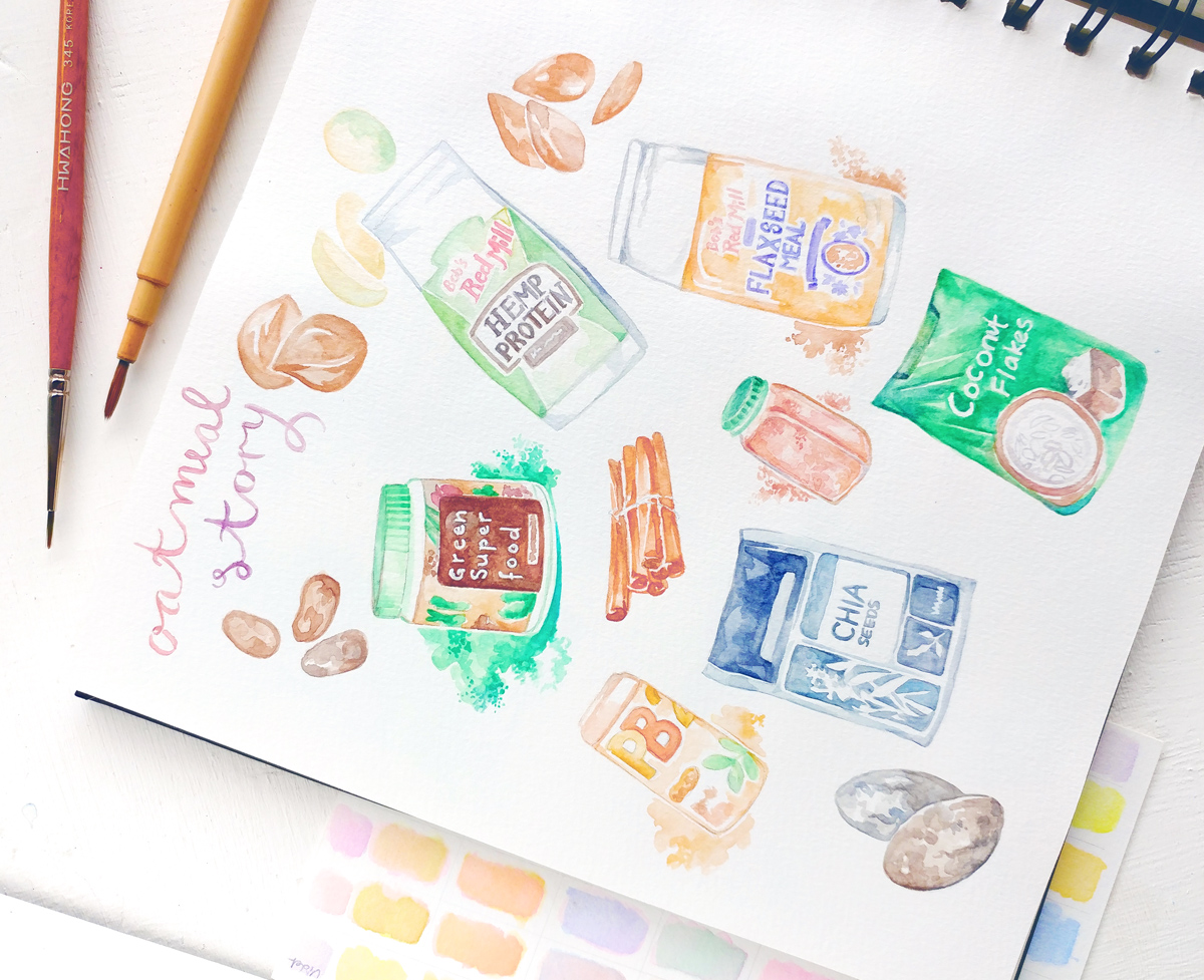 oatmeal-vegan-toppings-nutrition-guide copy.JPG