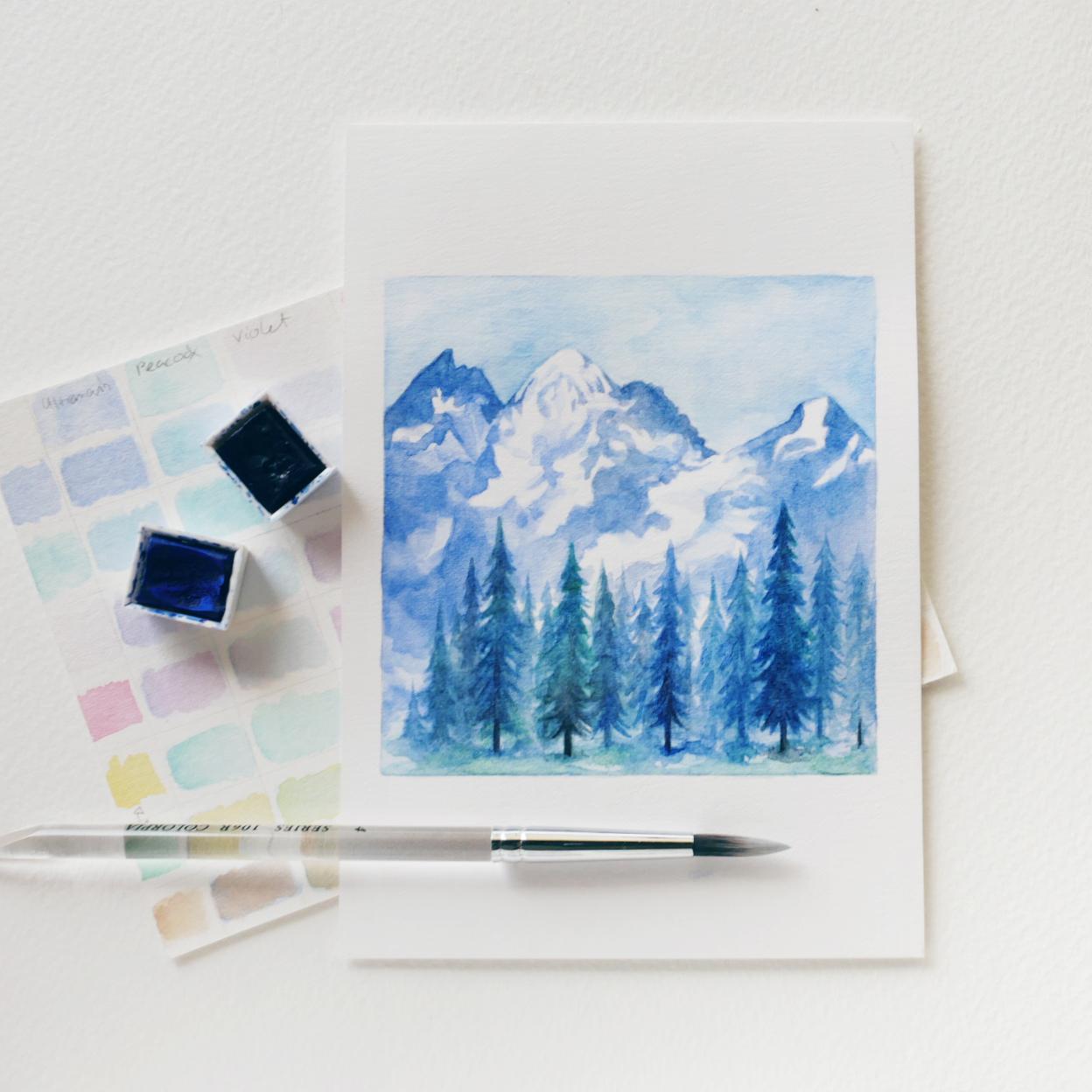 landscape-painting.JPG