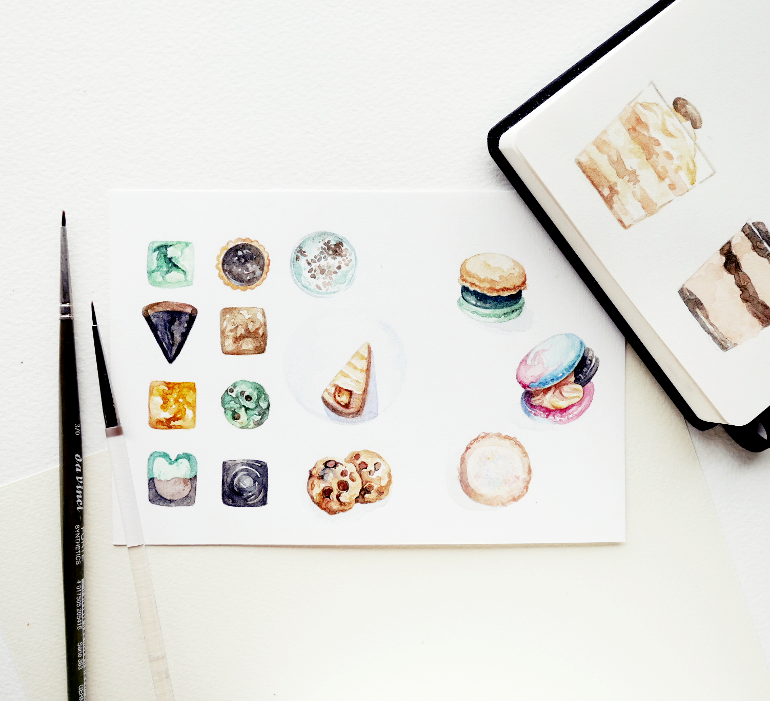 dessert-drawing-illlustration.PNG