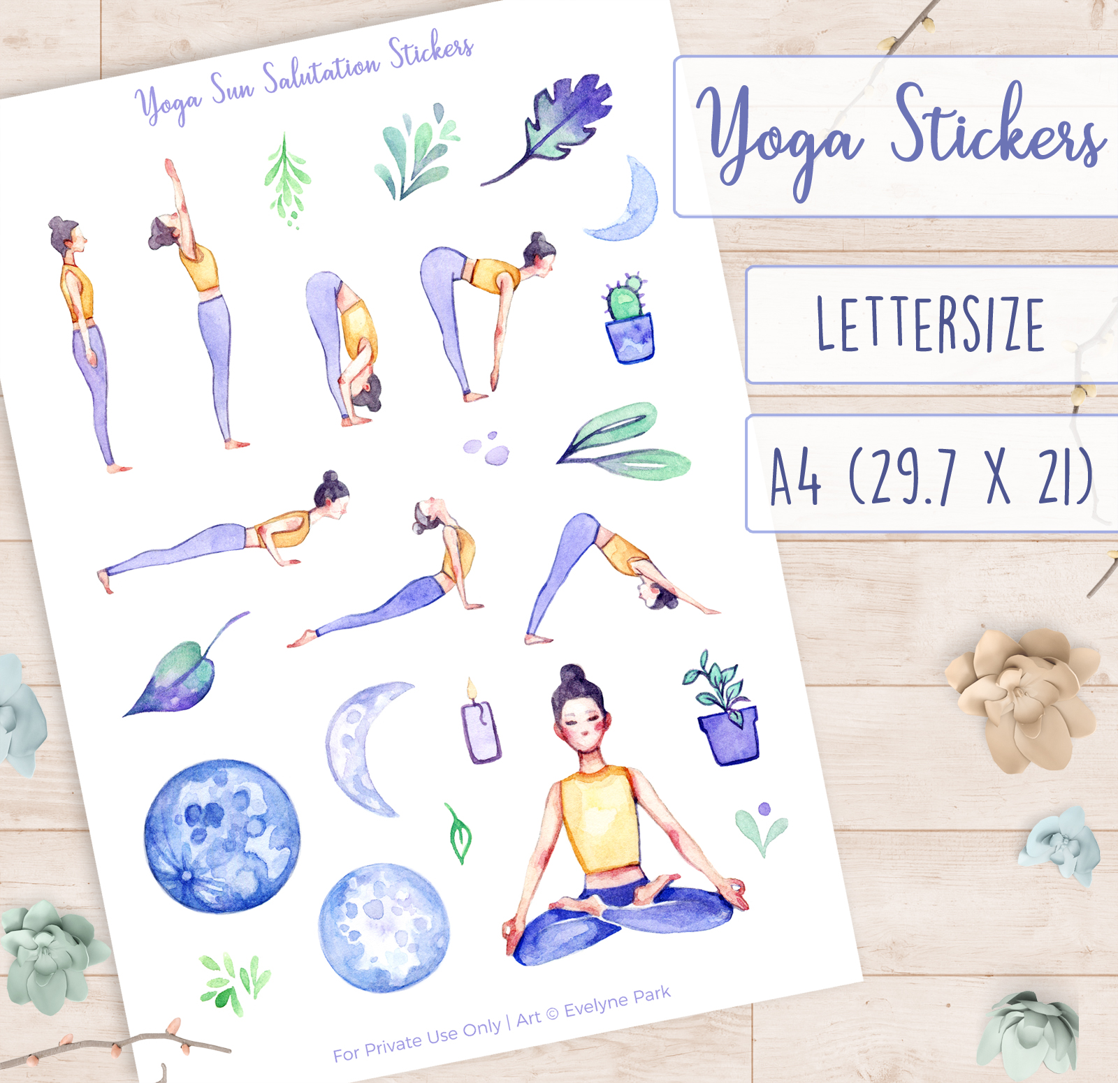 yoga-stickers-printable.jpg