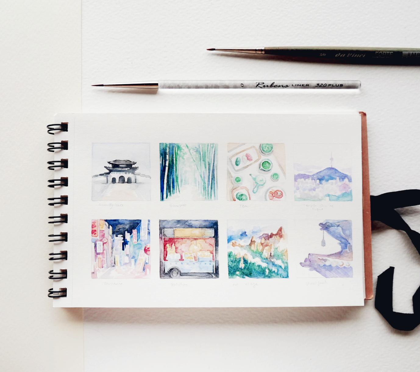 common-dolphin-watercolor-illustration copy.JPG