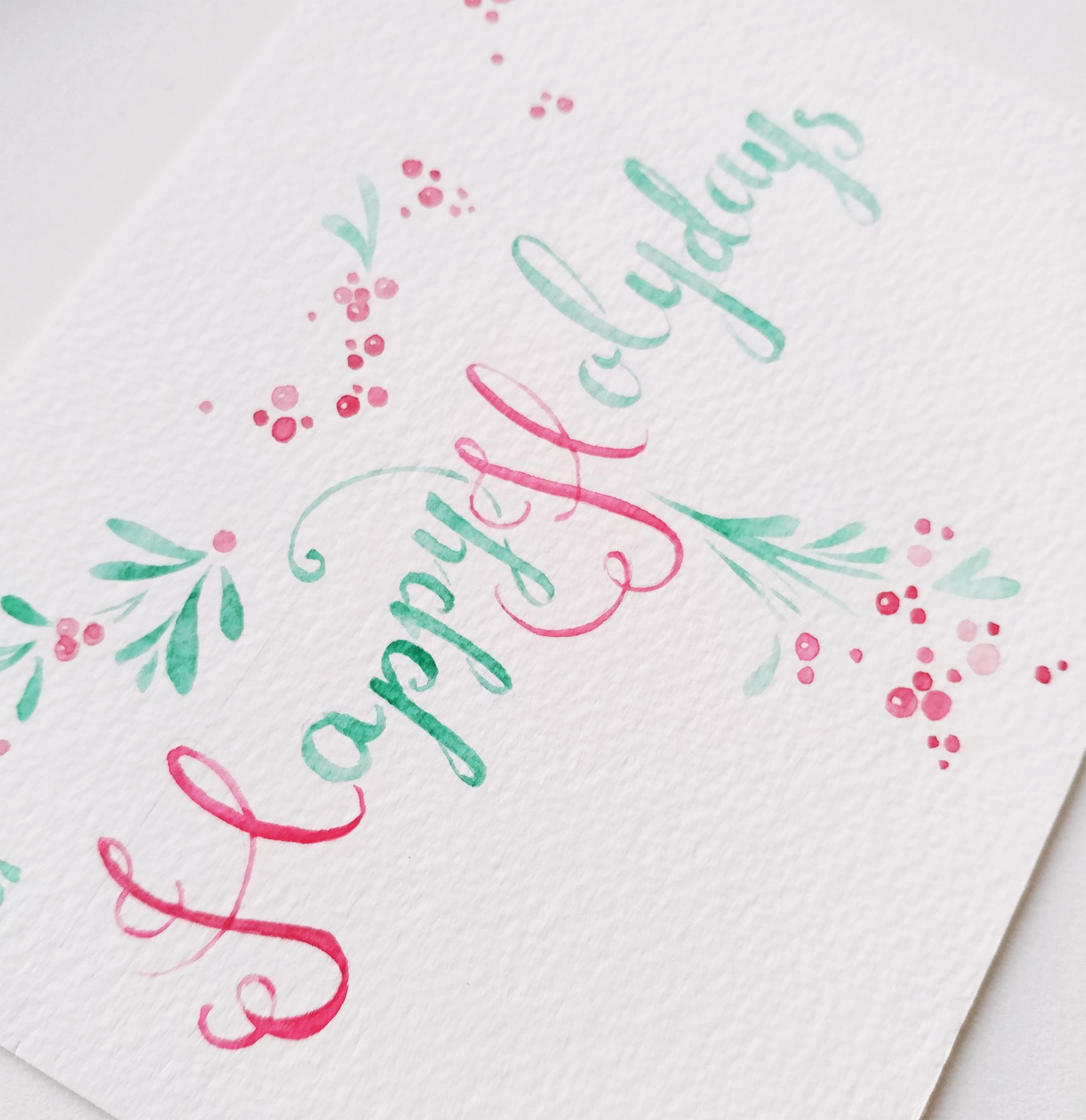 happy-holidays-calligraphy-practice.jpg