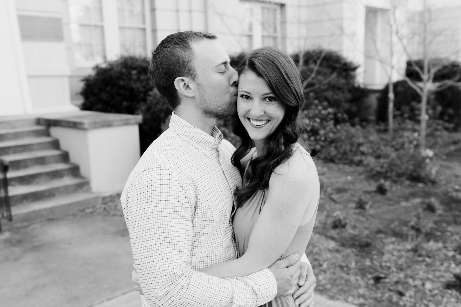 004-athens-uga-engagement-photos.jpg