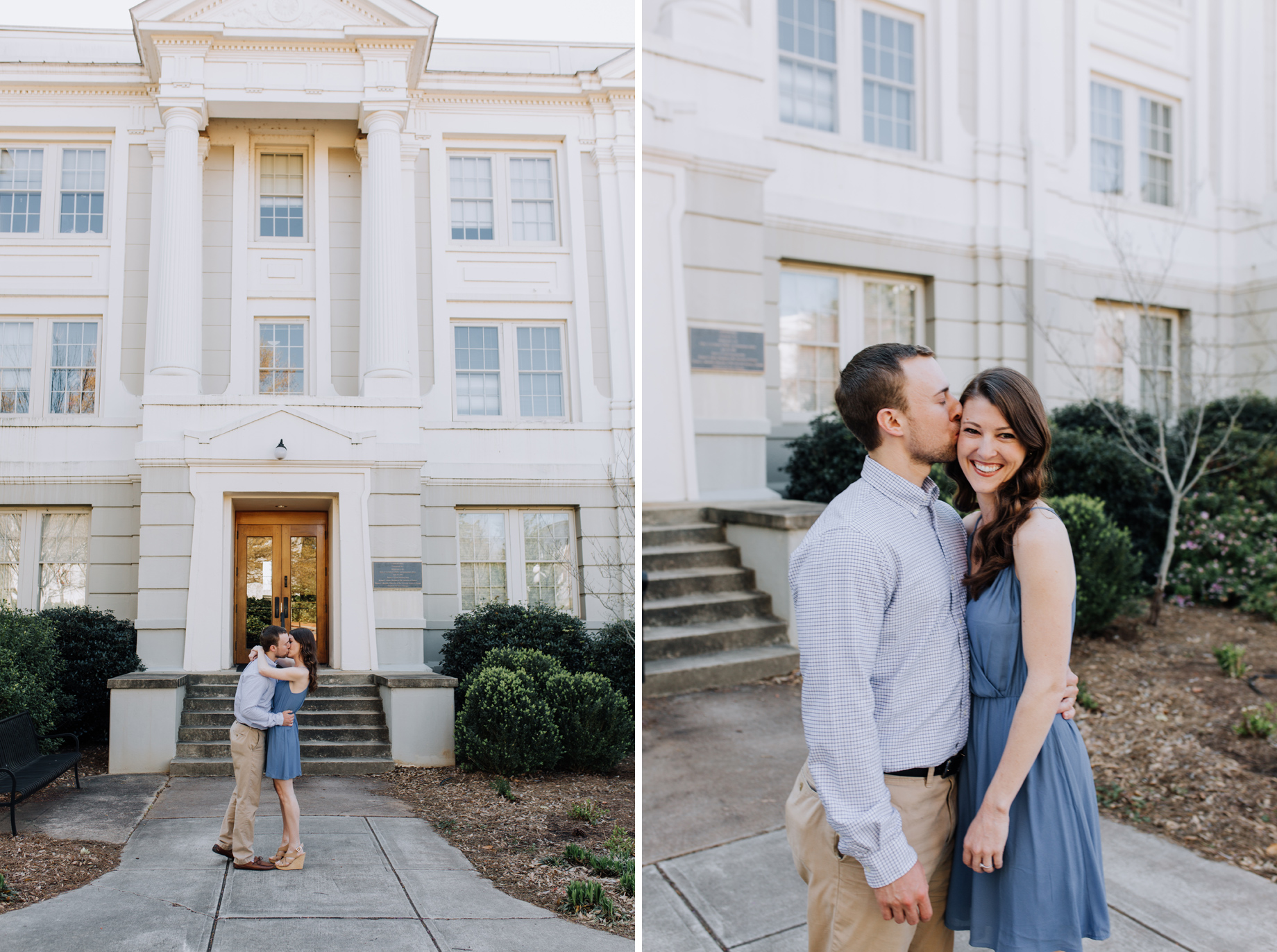 003-athens-uga-engagement-photos.jpg