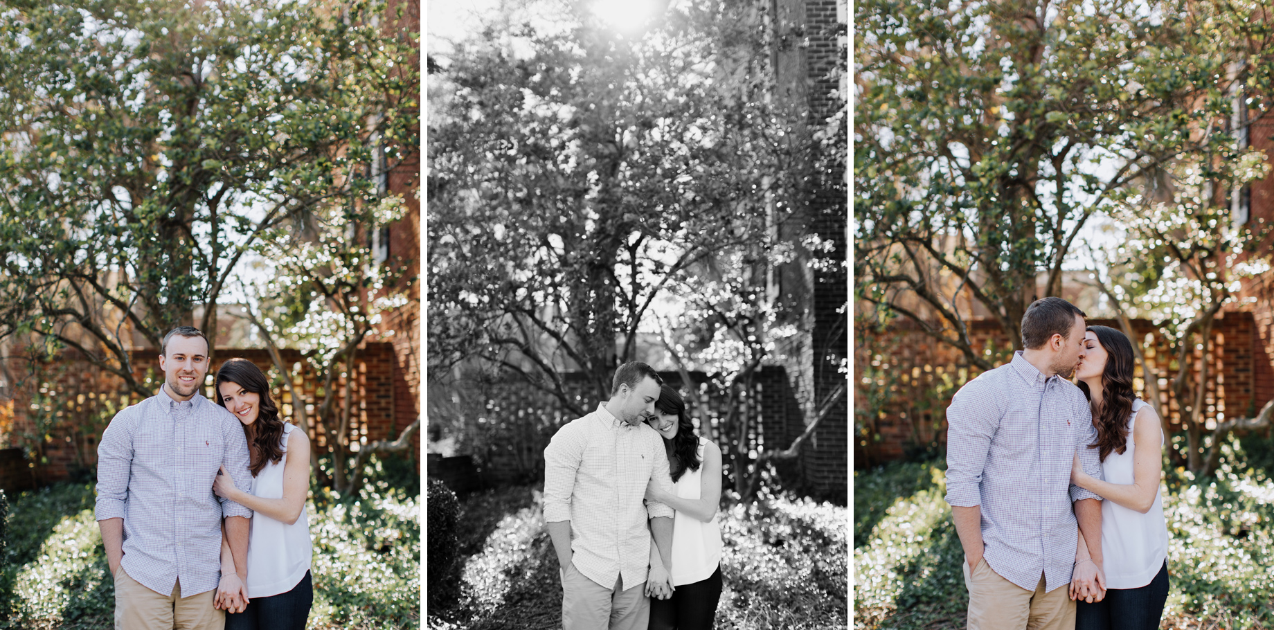 015-athens-uga-engagement-photos.jpg