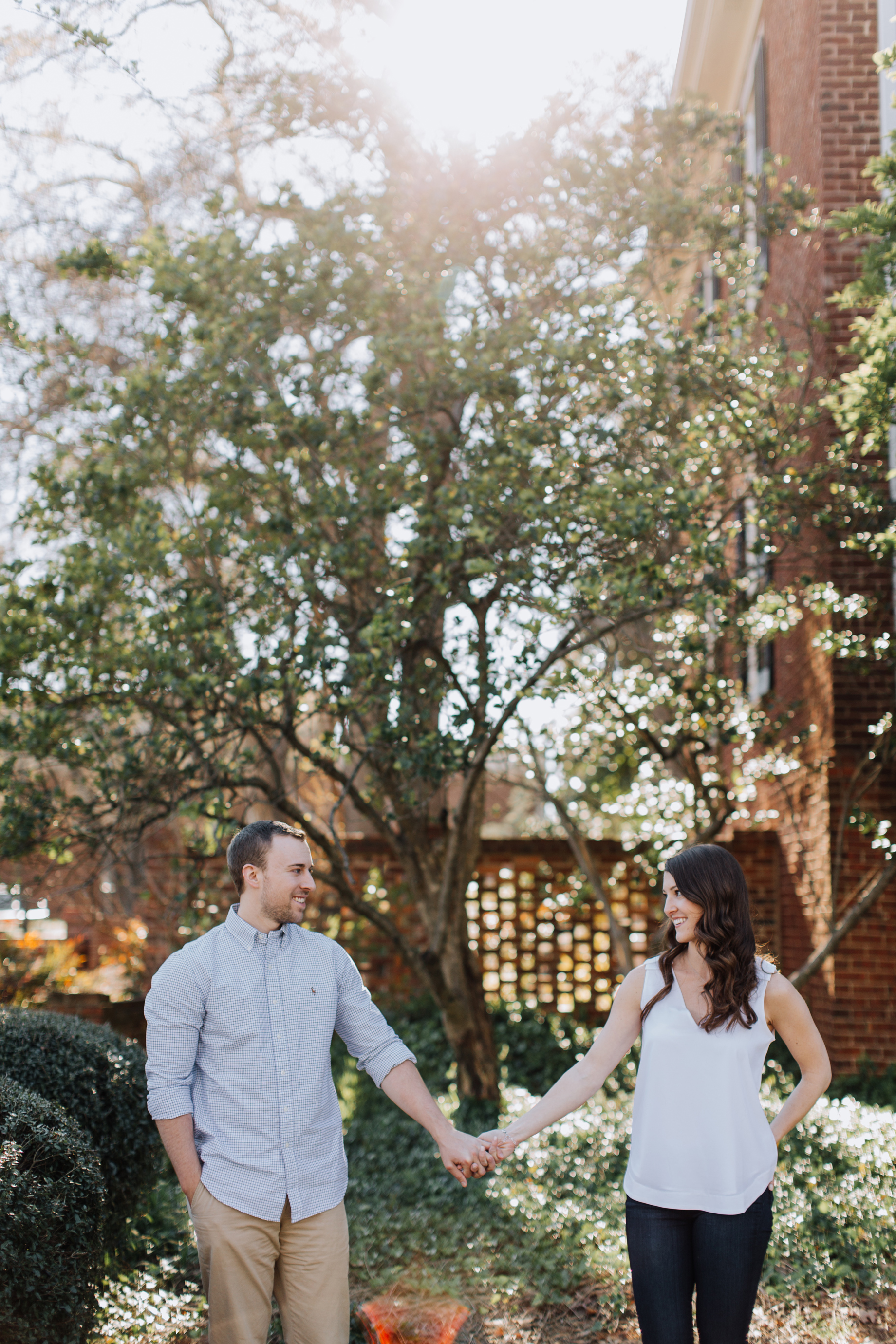 014-athens-uga-engagement-photos.jpg
