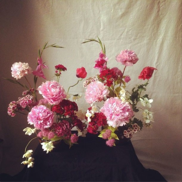 09-courtesy-of-ritual-bloom_145749914634.jpeg