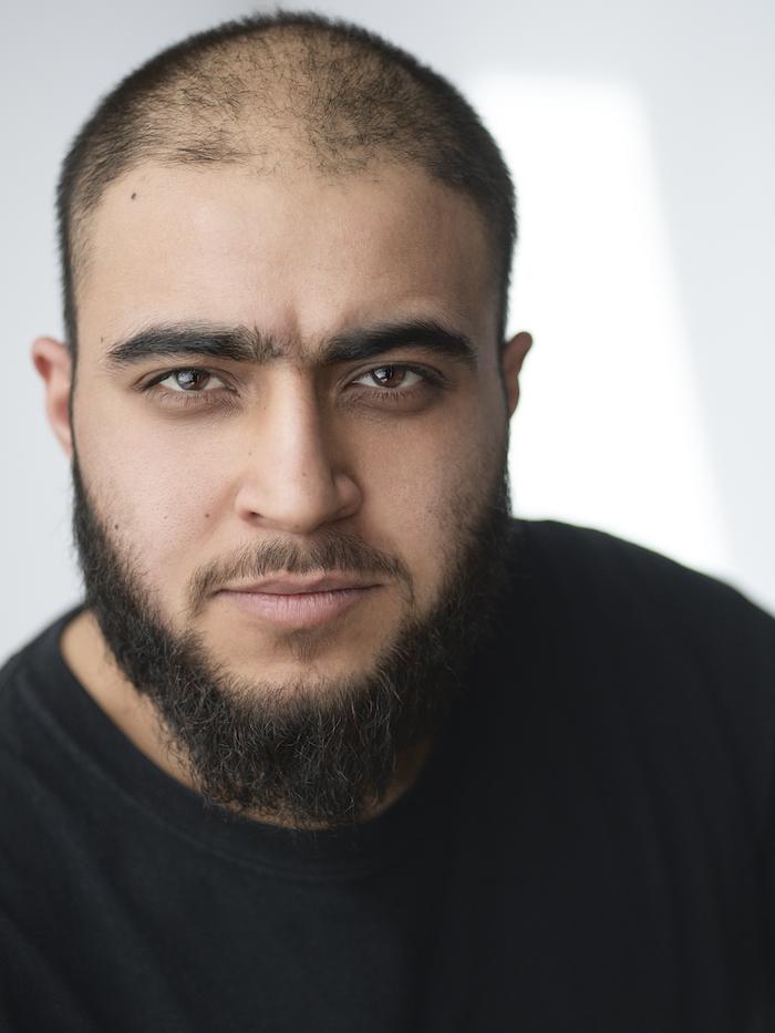 Mohammed El'Husseini_230 (1) - copie.jpg