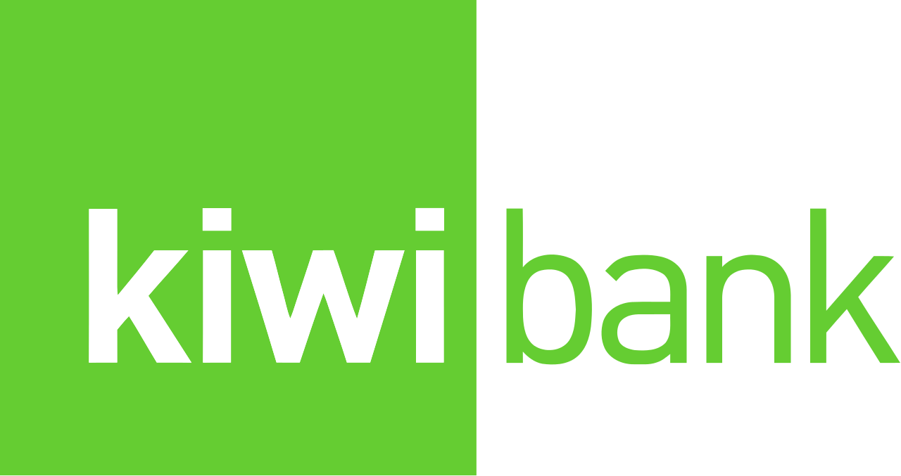 Kiwibank_Logo_updated.png
