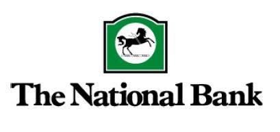 TheNationalBank.jpg