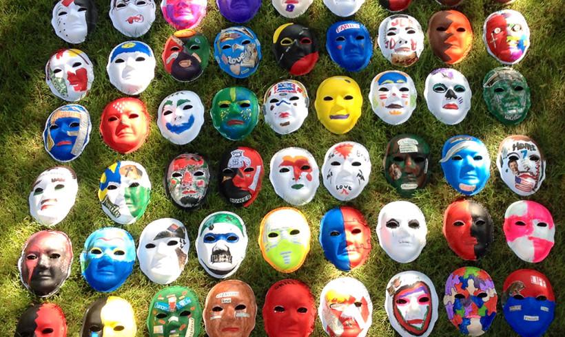 completed-masks-820x490.jpg