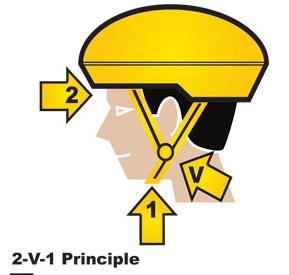 2v1.jpg
