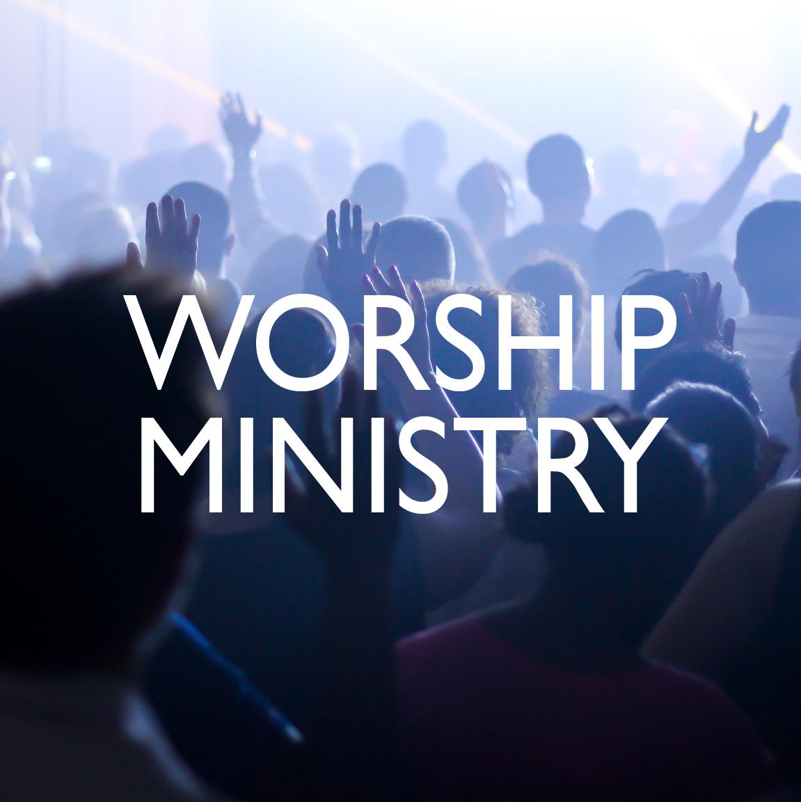Square_Worship Ministry.jpg