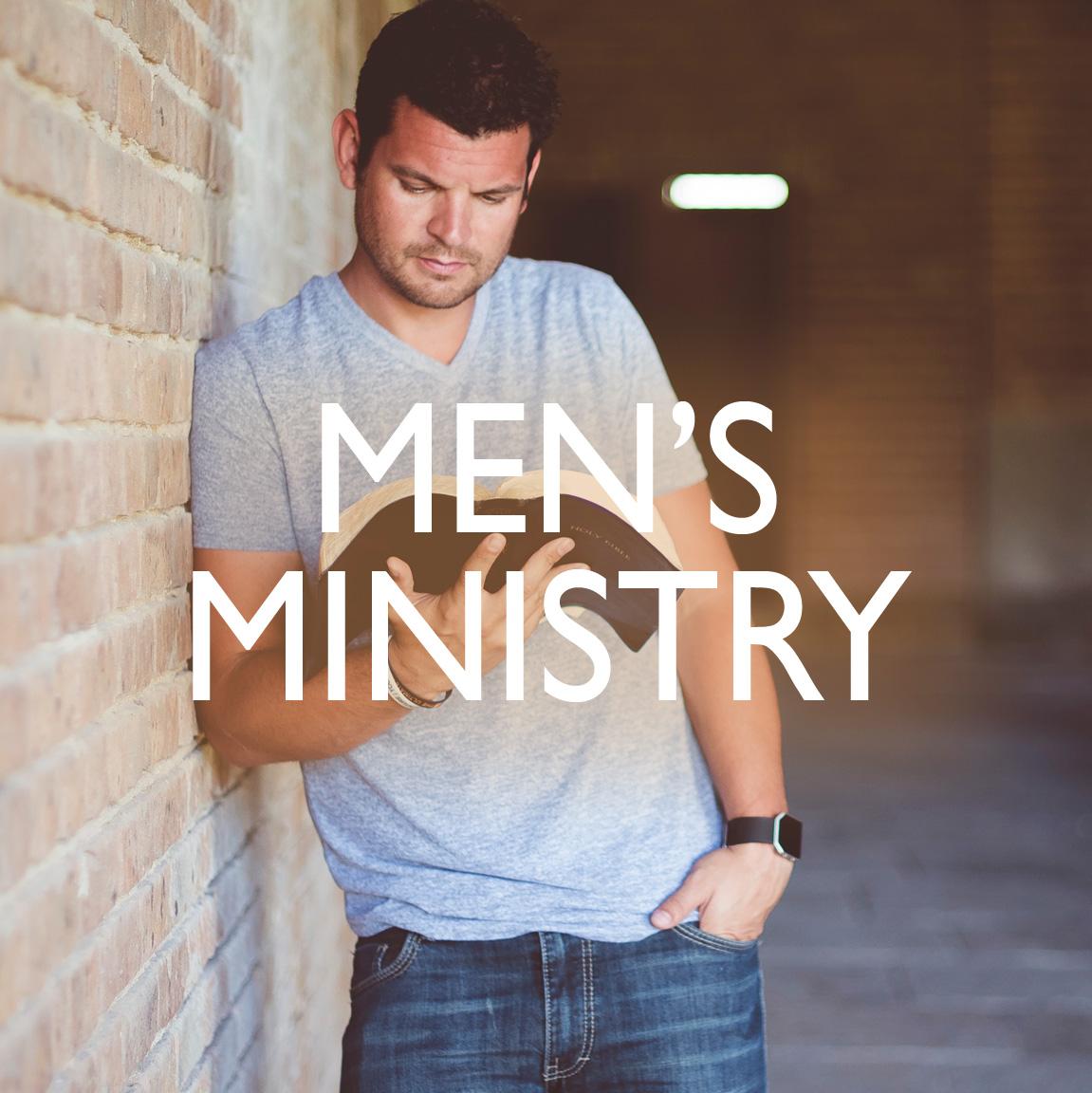 Square_Mens Ministry.jpg