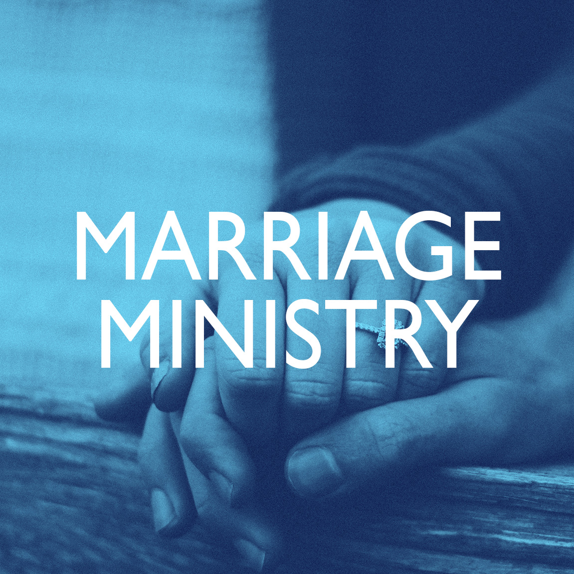 Square Images_Marriage Ministry.jpg