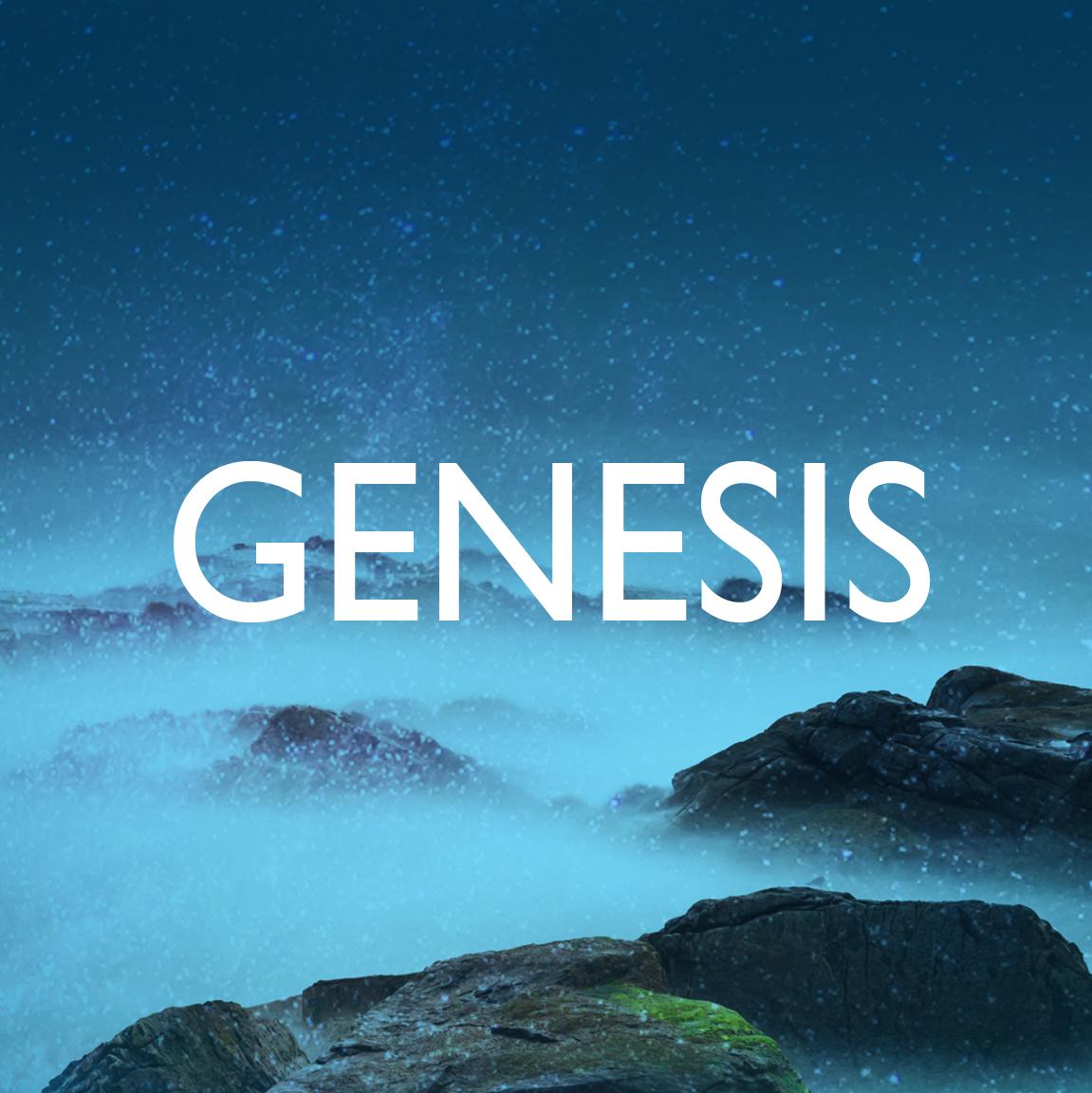 Square_Genesis.jpg
