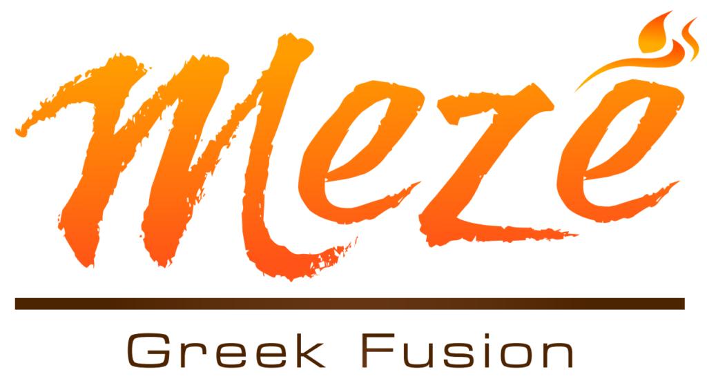 MezeLogo-1024x555.png