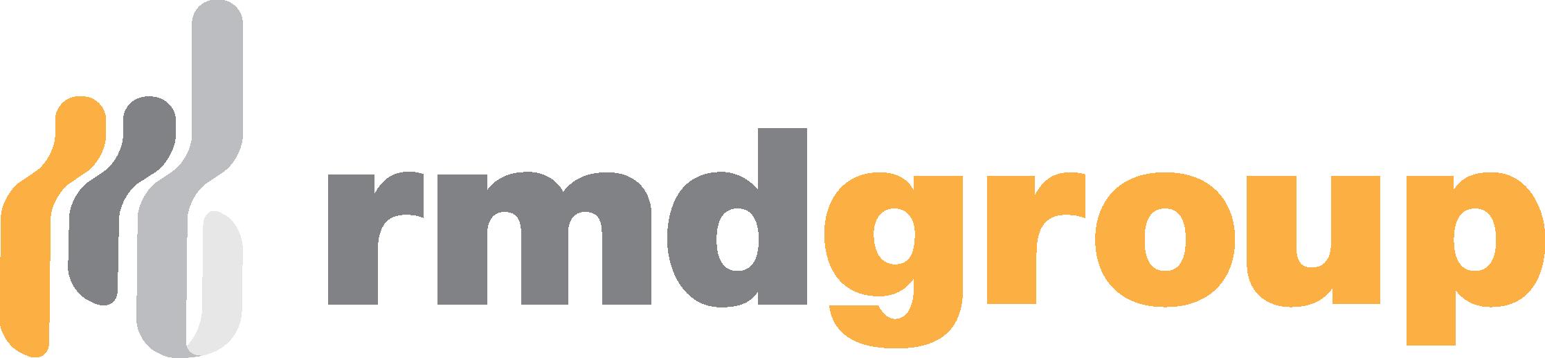rmdg-1.png