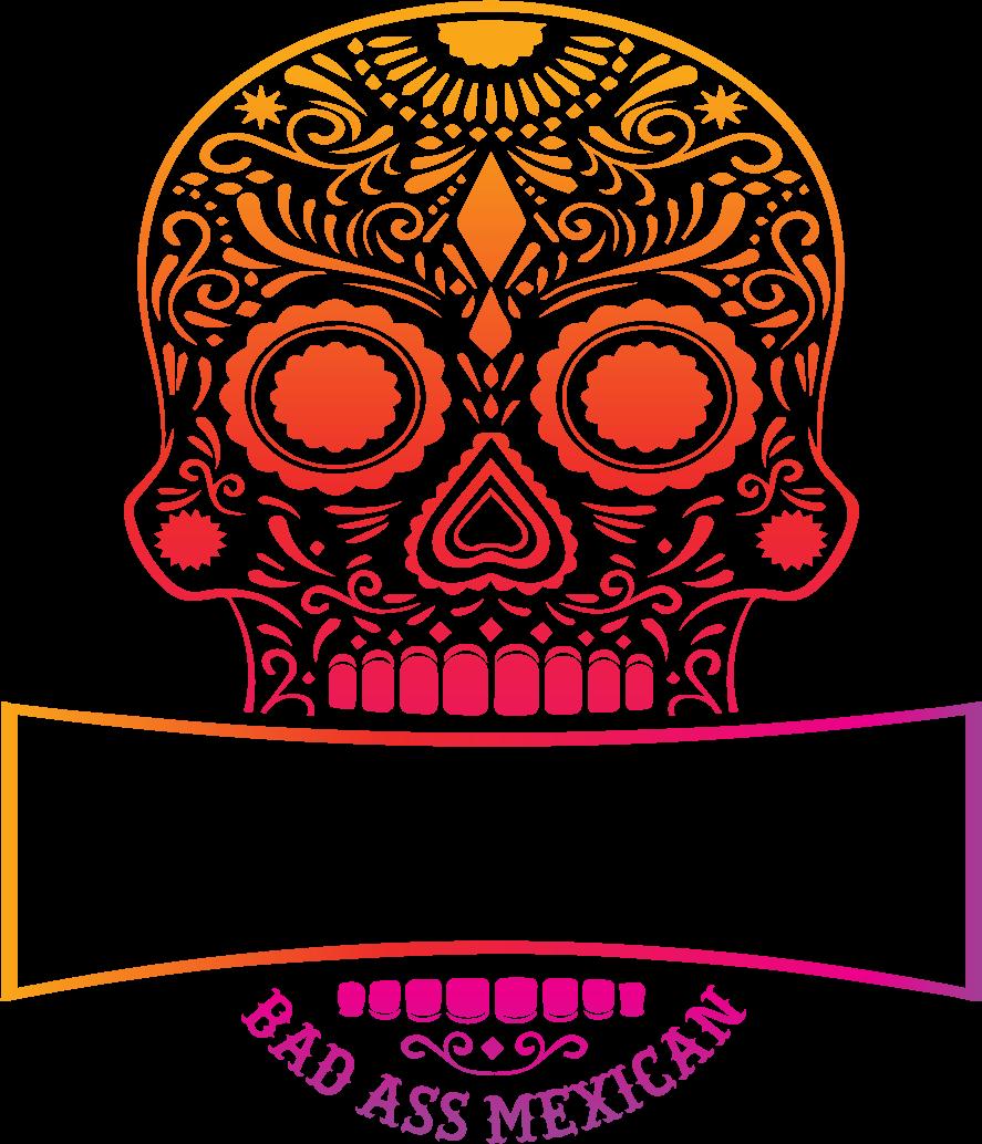 ElChingon-SkullLogo_v4.png