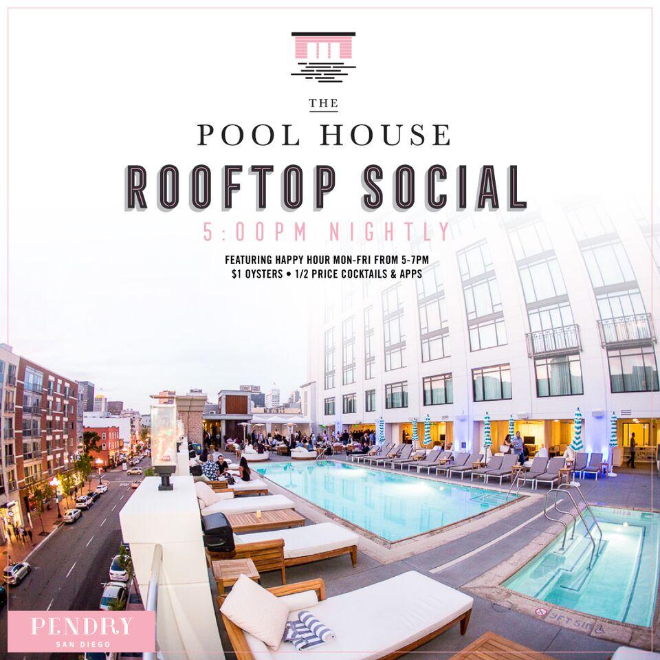 rooftop-generic-venue_3.jpg