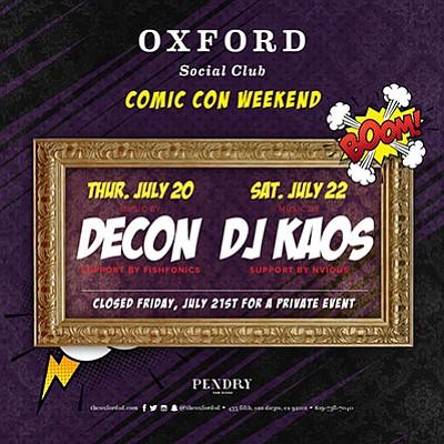 Oxford_Social_Club_Decon_July20_t400.jpg